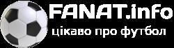 ФанатІнфо (fanat.info) – ⚽️ футбольні трансфери, результати всіх футбольних матчів, новини футболу, фото, ставки на футбол